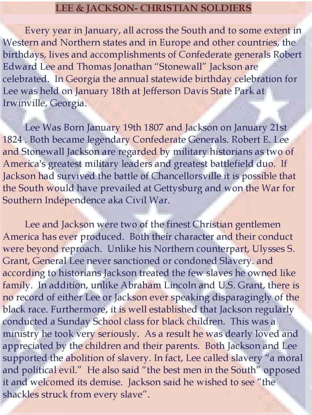 LEE-JACKSON-CHRISTIAN-SOLDIERS_Page_1