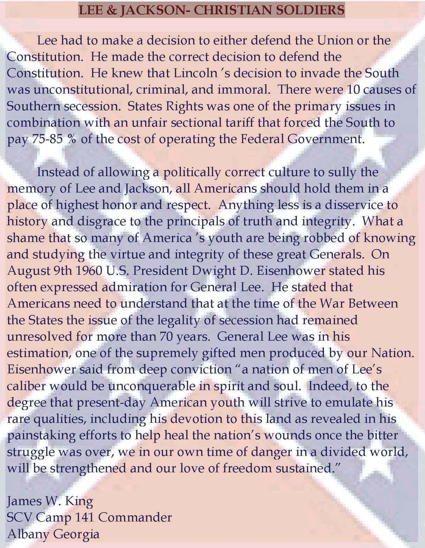 LEE-JACKSON-CHRISTIAN-SOLDIERS_Page_2