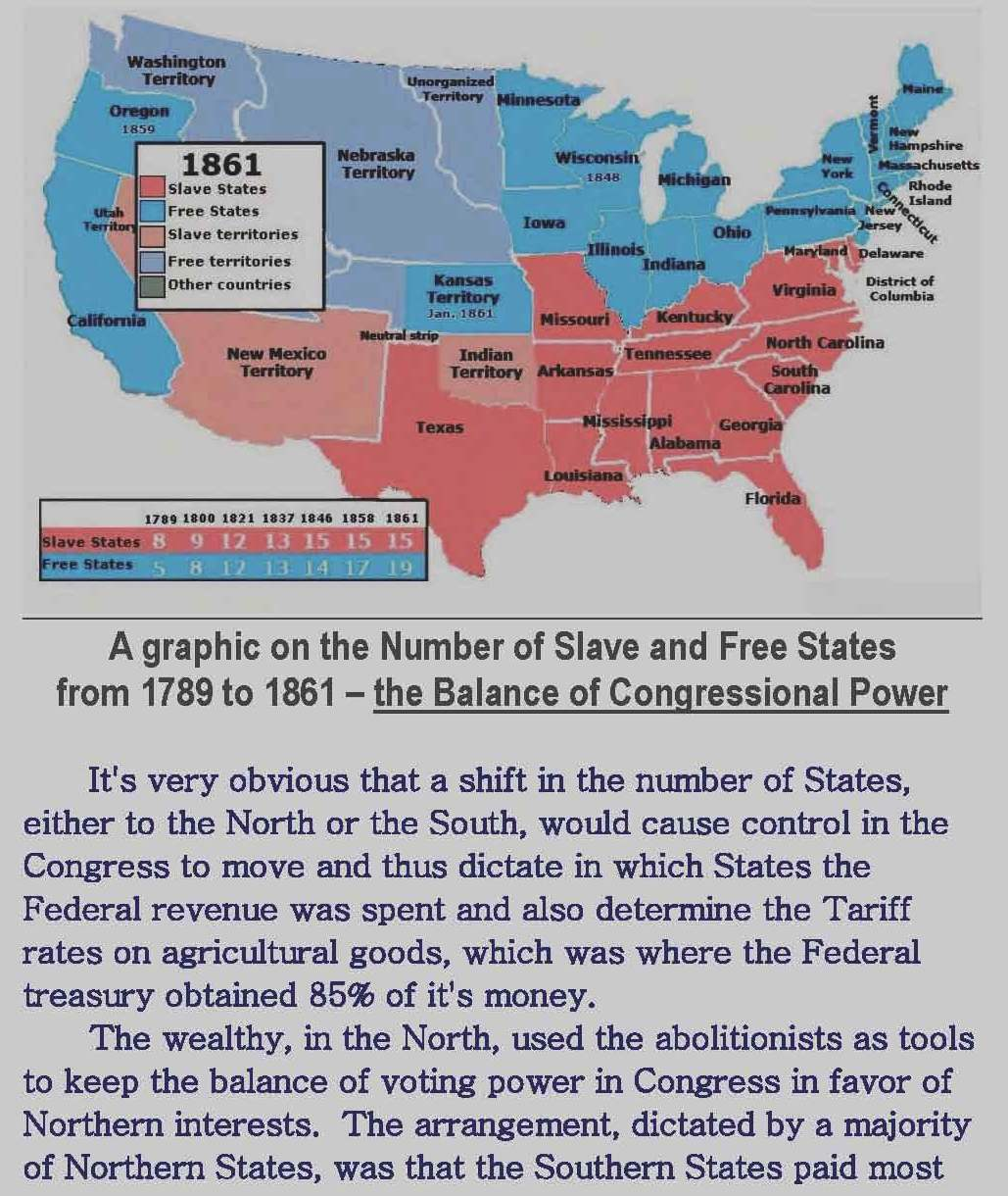 Number-of-Slave-and-Free-States-from-1789-to-1861-the-balance-of-power_Page_1