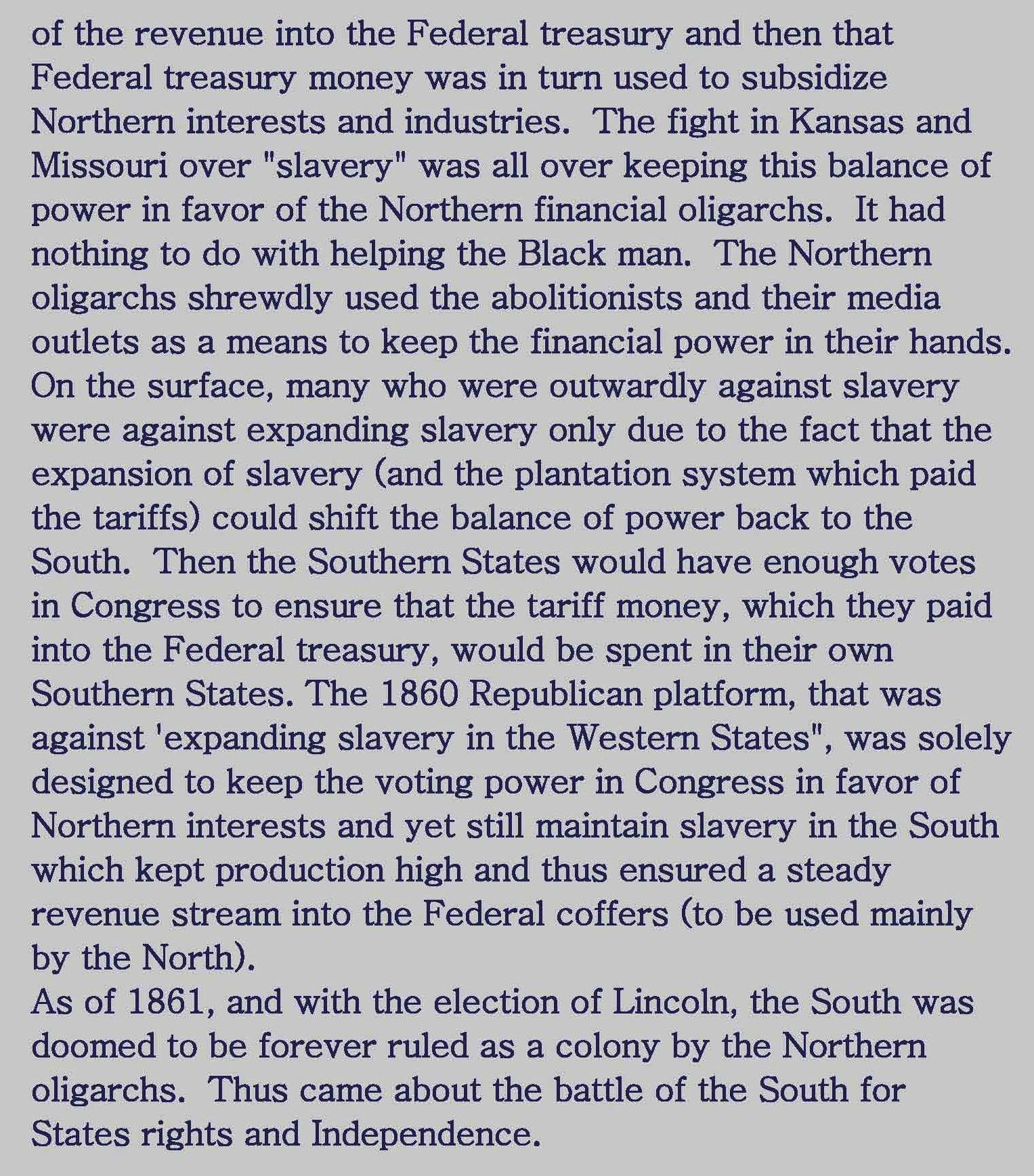 Number-of-Slave-and-Free-States-from-1789-to-1861-the-balance-of-power_Page_2