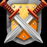 SWORDICON-removebg