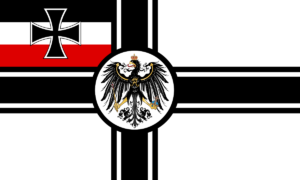 Ensign_of_Germany_(1903–1919)