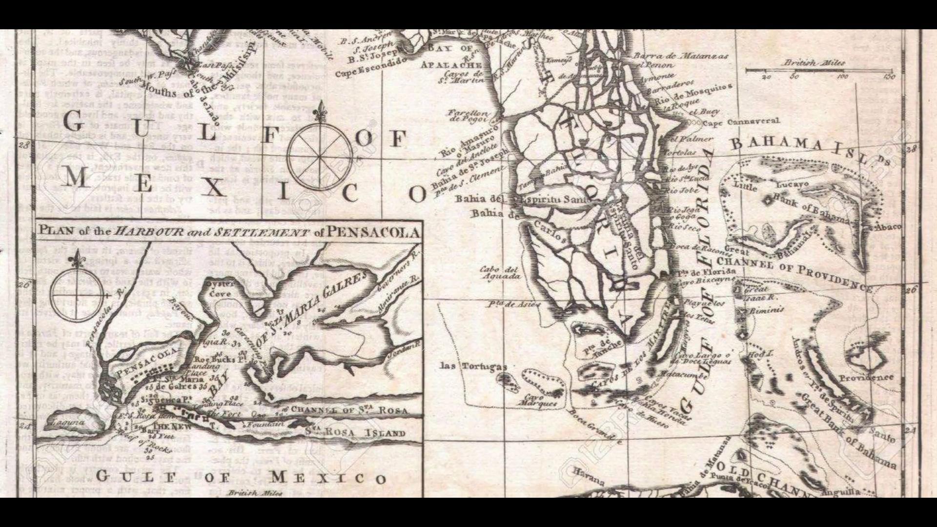 Florida 1860s_01