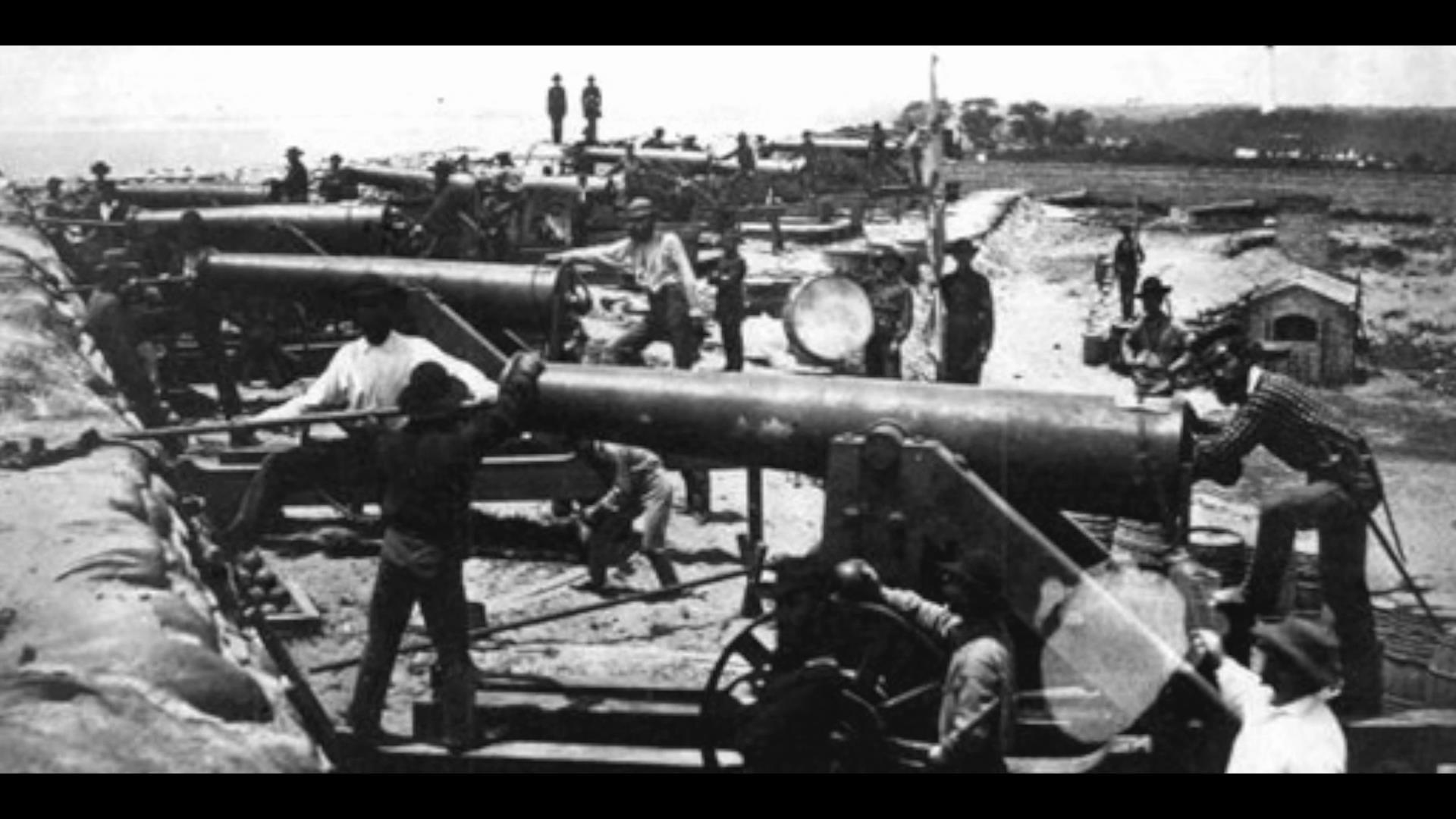 Florida 1860s_03