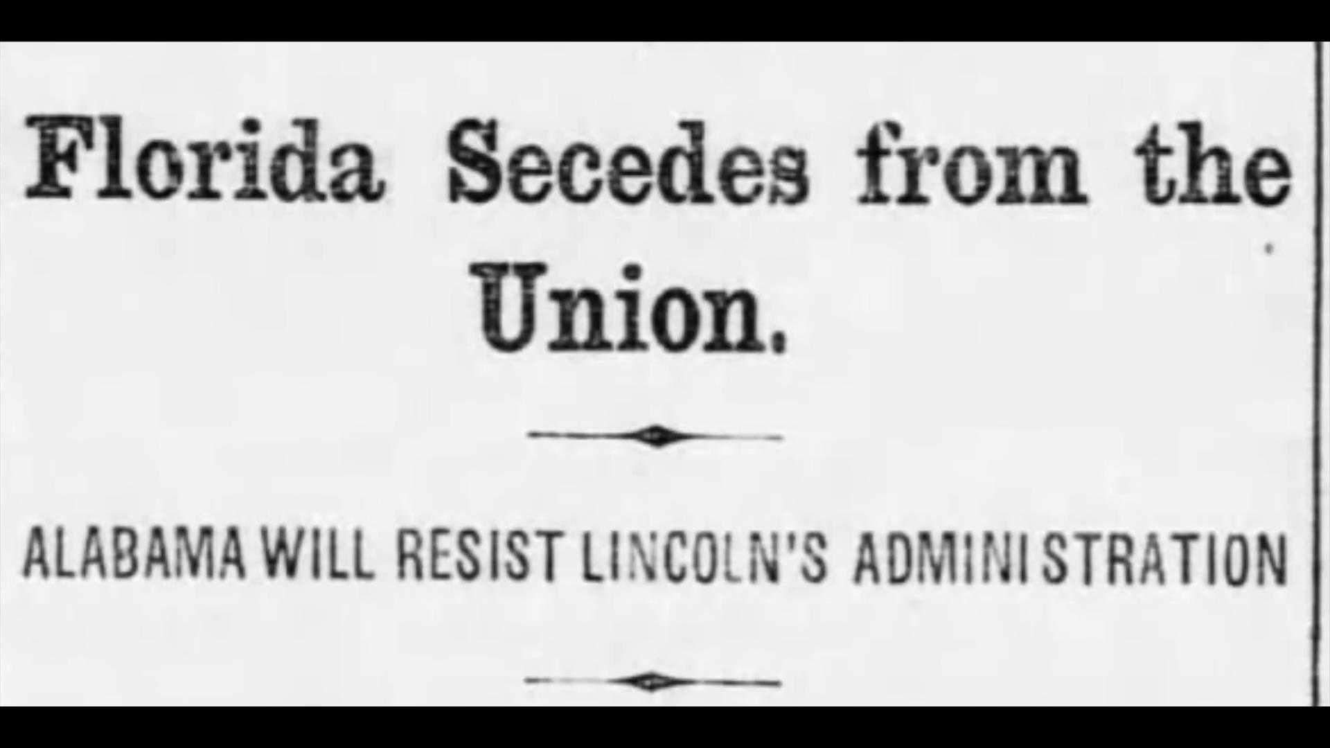 Florida 1860s_07