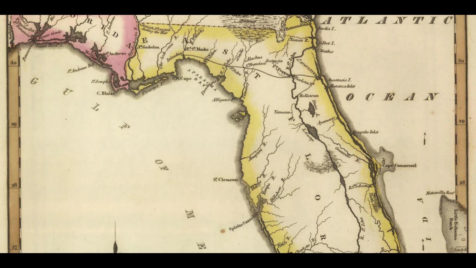 Florida 1860s_08