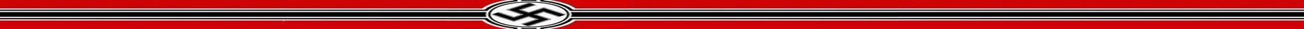 German WWII flag_DivideBAR - Copy - Copy